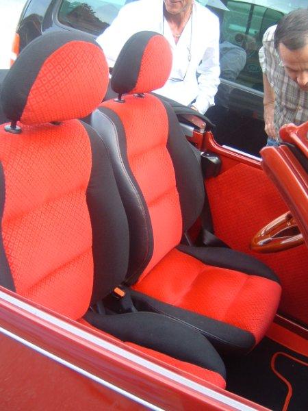tapisserie-vehicule-p_0014